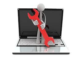 sửa chữa cài đặt laptop tại nhà Long Biên