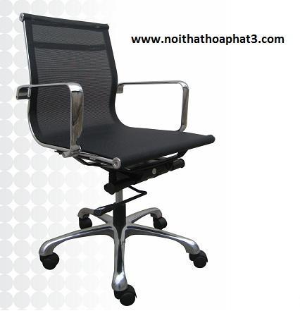 ghế lưới cao cấp GL203