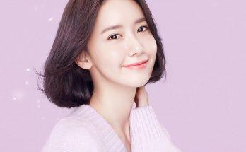 Khám phá bí quyết chăm sóc da của phụ nữ Hàn Quốc