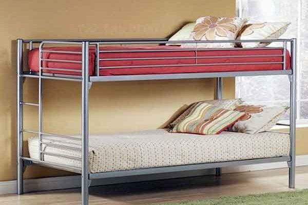 Mẹo lựa chọn giường tầng sắt giá rẻ bạn cần biết | Rèm cửa tốt