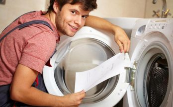 Mã lỗi máy giặt National (9)